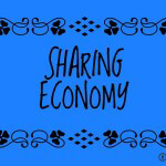 The Sharing Economy's Battle to Disrupt Hospitality