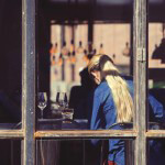 5 Benefits of Restaurants Offering Free WiFi