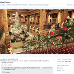 4 Ways to Optimize Holiday Marketing on Social Media