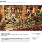 4 Ways to Optimize Holiday Marketing on Social Media