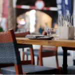 10 Ways Restaurant Owners Can Reach More Customers