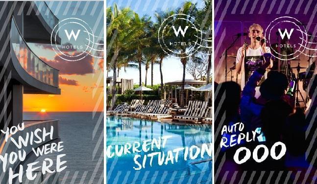 snapchat-w-hotel