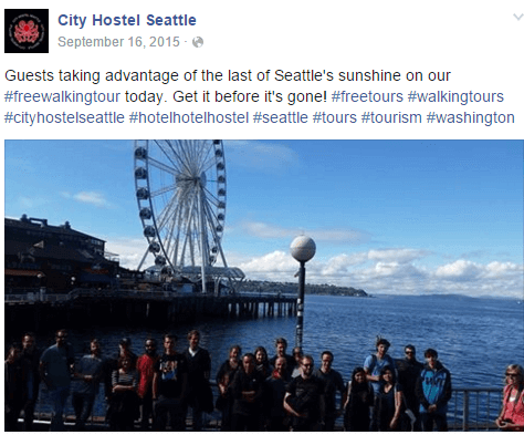 city-hostel-seattle