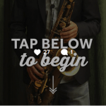 New Orleans Marriott Re-imagines Interactive Instagram Campaign