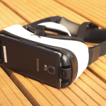 Where Does Virtual Reality Fit in the Hospitality Industry?