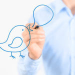 3 Ways to Use Twitter Support to Deliver Better Customer Service