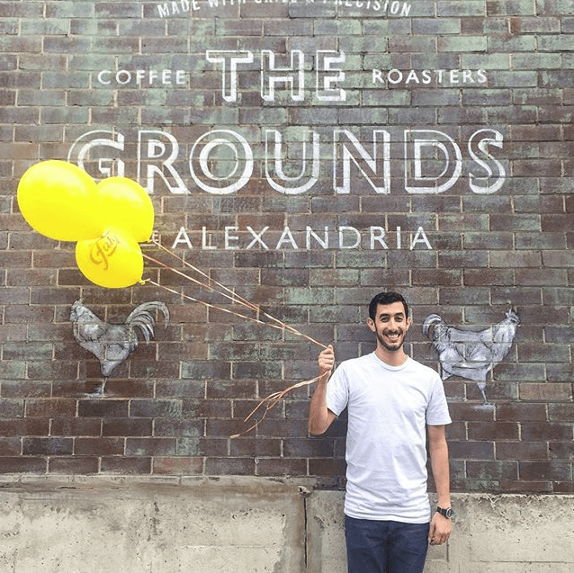 grounds-of-alexandria-roasters