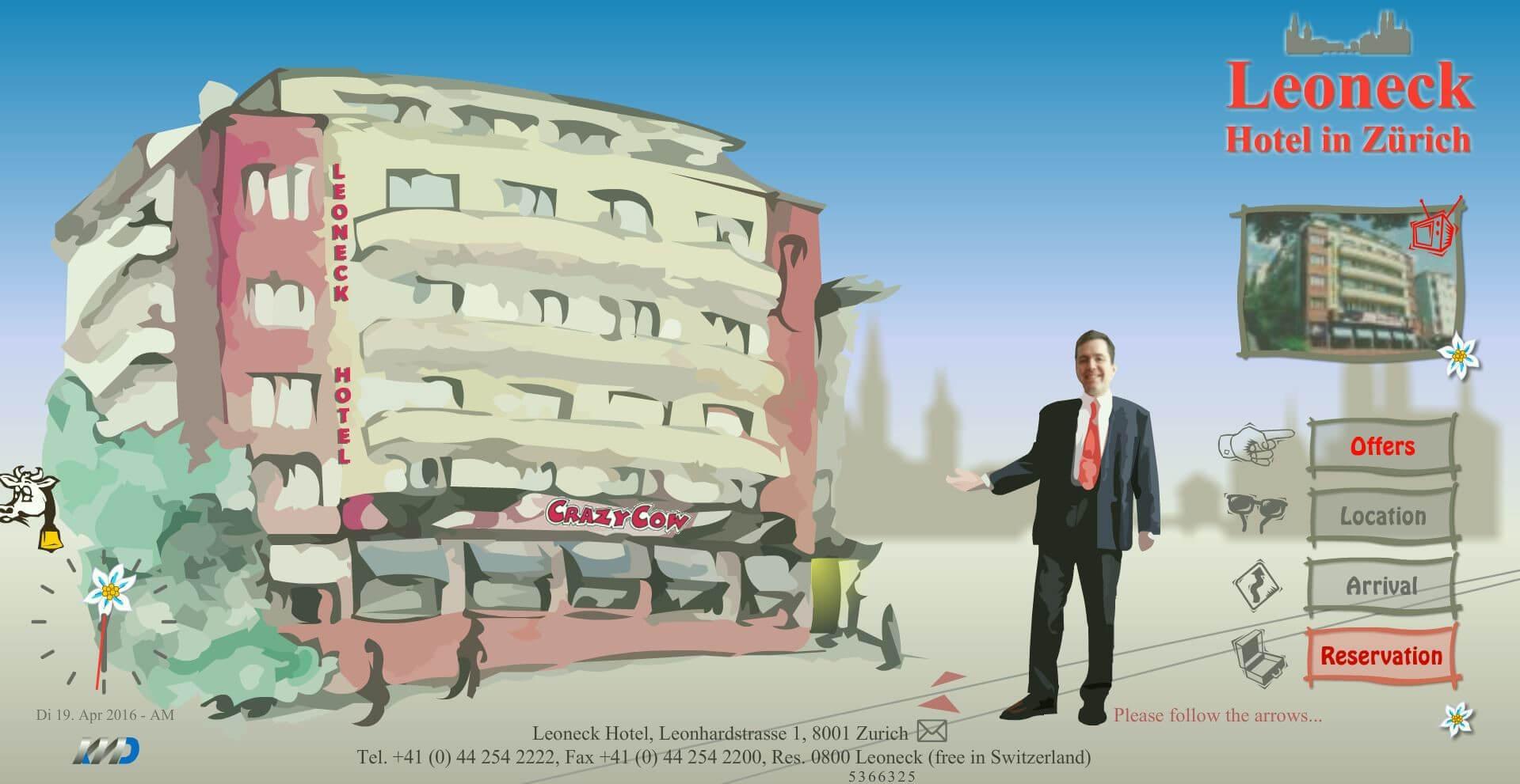 leoneck-hotel-zurich