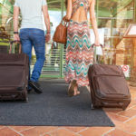 Four Hotel Amenities Important to Millennial Travelers