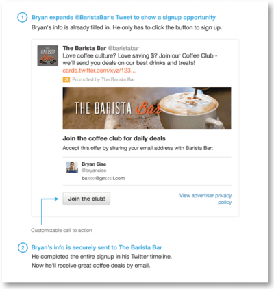 twitter-card-example