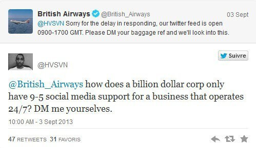 british-airways2