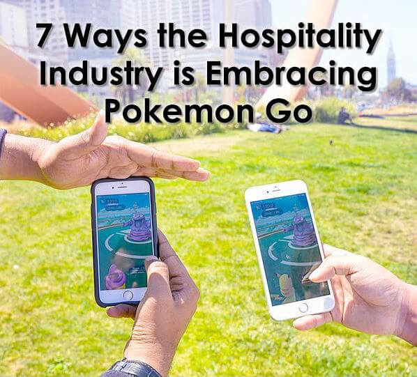 hospitality-industry-pokemon-go