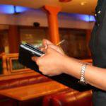 7 Customer Service Tips to Increase Restaurant Revenue