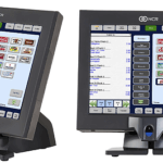 The Benefits of POS Training for Restaurants