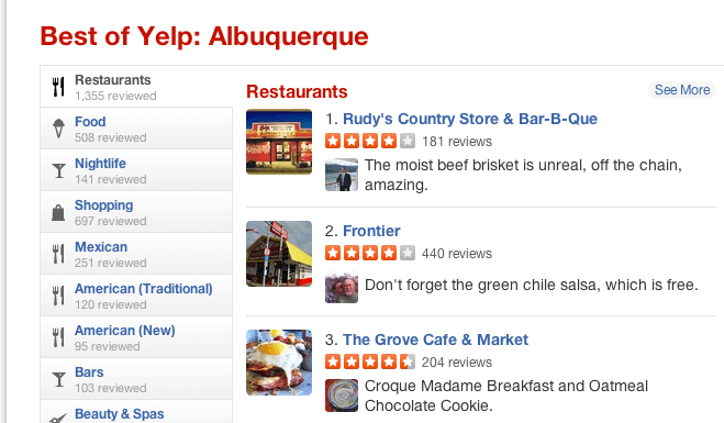 restaurant-yelp-reviews