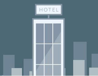 how-to-generate-hotel-bookings