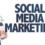 3 Ways to Keep Branding Consistent Across Social Media Platforms