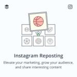 Buffer Debuts Instagram Reposting Functionality