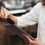 The Benefits of Using Tablet POS Systems