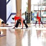 Namaste: How Yoga Retreats are Leveraging Digital Marketing