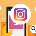 139 Facts About Instagram in 2017