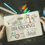 4 Ways to Tell Your Brand's Story