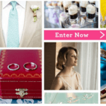 Using Pinterest to Promote Weddings: A Hotel Case Study
