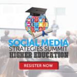 Social Media Strategies Summit is Coming to Boston