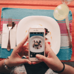 5 Ways Instagram Can Help Boost Restaurant Marketing