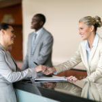 3 Ways Hospitality Pros Can Ensure a Satisfying Experience