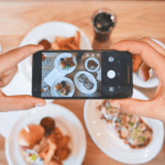 Restaurant Marketing on Instagram: Tips and Examples