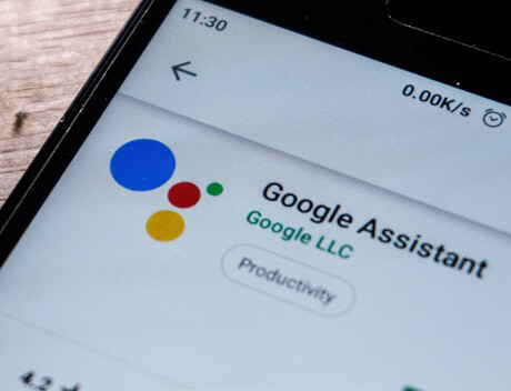 Google Assistant can now book Hotels and Flights