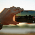 7 Ways Live Video Changes The Way People Consume Content