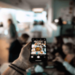 3 Hacks to Grow Your Restaurant's Instagram Presence