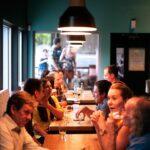 10 Digital Marketing Tips for Restaurants