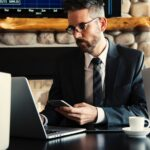 Law Firm Marketing: Nine Effective Digital Marketing Tactics