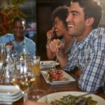 5 Psychological Theories to Boost Restaurant Marketing