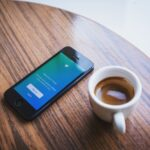 How to Boost Social Engagement with Twitter Marketing
