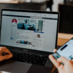 Conquer Social Media in 2020: 4 Factors to Consider for Your Online Campaigns